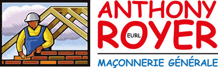 Logo Anthony Royer